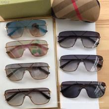 High UV Protection Sunglasses For Female