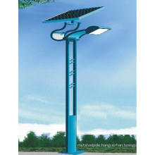 Brsgl090 Efficiency LED Garden Use Solar Light