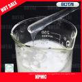 hpmc grado farmacéutico de alta viscosidad hpmc k15m