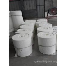High Temperature Ceramic Fiber Blanket (1000C-1260C-1430C-1500C-1600C)