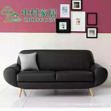Мода случайных диван для гостиной