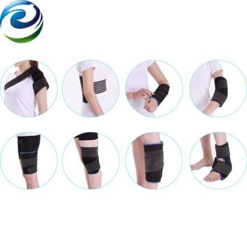 Rehabilitation Verwenden Sie Hämostatische Verhütung Entzündung Flexible Hot Cold Universal Pack