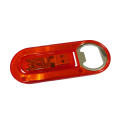 Plastic Metal Bottle Opener USB Memory Stick