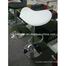 Hot Selling High Quality Modern Leather Bar Stool
