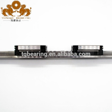 THK Linear Guide Rail Block HSR25A