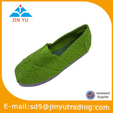 Women shoe EVA outsole