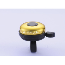 Custom Bicycle Bell BMX Bikes Bicycle Bell