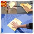 aquis microfiber towel wholesale ,80 polyester 20 polyamide microfiber towel,suede microfiber towel home decor