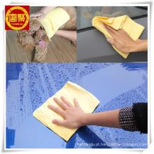 Aquece a toalha de microfibra atacado, 80 poliéster 20 toalha de microfibra de poliamida, microfibra de camurça toalha de decoração para casa