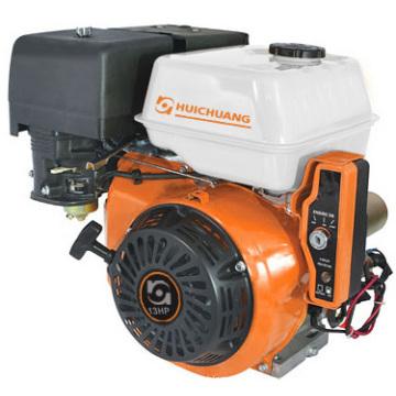 Benzinmotor (HC-188FE)