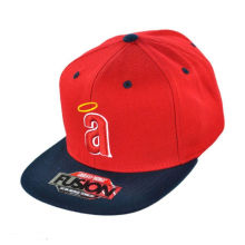Los-Angeles Team Strapback Baseball Cap