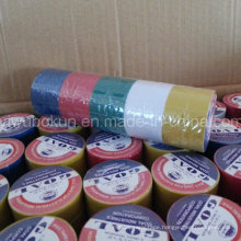Cheap PVC Insulation Tape