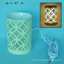 Электрический нагреватель аромата металла -15ce00897