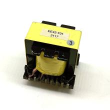 High Frequency Inverter Transformer EE42 Boost Board Winding Transformer