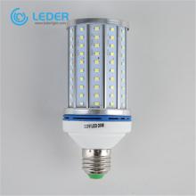 LEDER 40W LED Corn Light Bulb