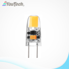 AC220V 1W G4 LED LAMP LIGHT