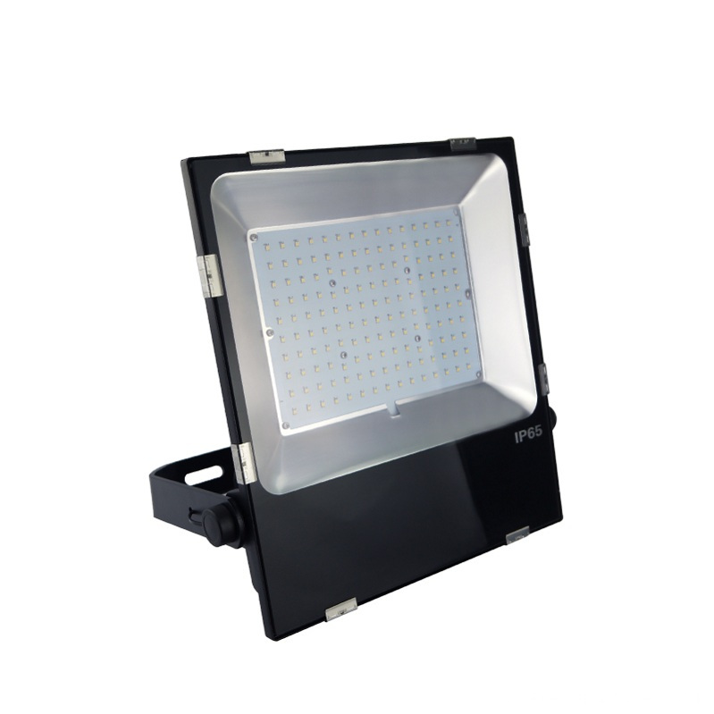 Best selling outdoor 150w led flood light