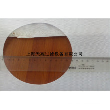 Industrial Filter Cloth for Filter Press