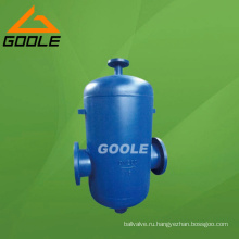Дефлектор типа водоотделителя (GAS7)