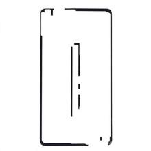 Touch Screen 3m Pre Cut Klebeband Aufkleber Kleber für iPad Air 2ND 6