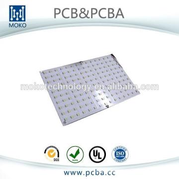 Shenzhen Aluminum PCB,LED PCB