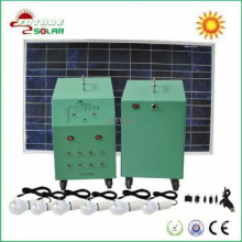 180W LED High Power Solar Street Light
