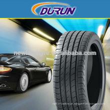 Nova fábrica de pneus na china pneu para carro