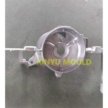 Automobile Air Conditioner Compressor Component