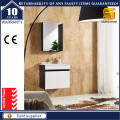 Wall Hung Discount Bath Vanities in European Style