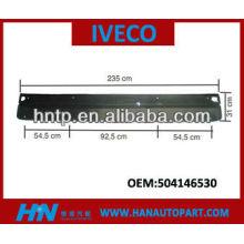 Repuestos para camiones Iveco stralis IVECO TRUCK BODY PARTS camioneta IVECO TRUCK 504146530
