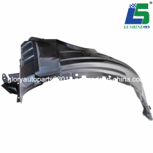 Car Parts and Accessories Front Fender Liner for Byd F0 (GL-C026)