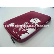 Customized Neoprene Laptop Sleeve /Bag /Case (HYE128)