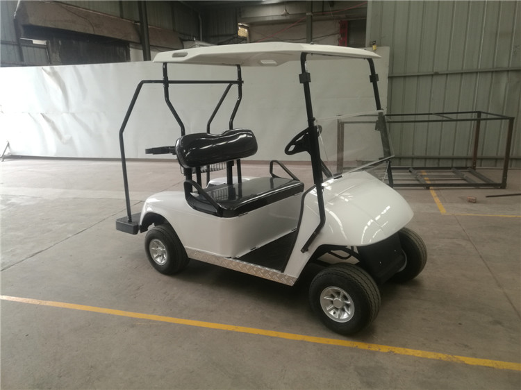 Classical style Golf Carts For Sale
