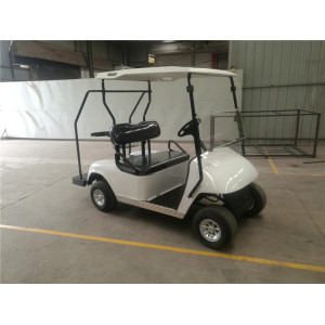 Gaya Klasik Golf Carts For Sale