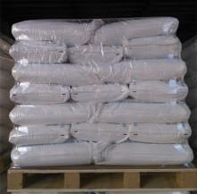 Garam bukan organik Sodium Metasilicate Pentahydrate menggunakan dalam industri mencuci
