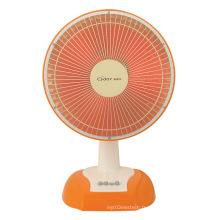 Réchauffeur de ventilateur électrique de chauffage plus rapide (HF-C3B)