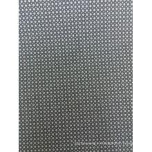 Китайский квалифицированных ткань 100% полиэфира напечатанная Подкладка