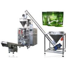 Vertical Tea Powder Packing Machine