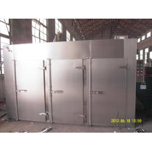 CE Approved Hot Air Circulating Oven