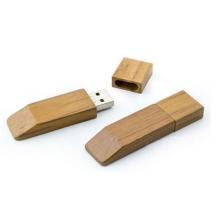 New Arrival usb2.0 4GB 8GB 32GB wood usb flash drive for wedding gift