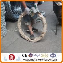 concertina razor barbed wire BTO-22