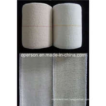 Latex Free Elastic Adhesive Tape (OS2001)