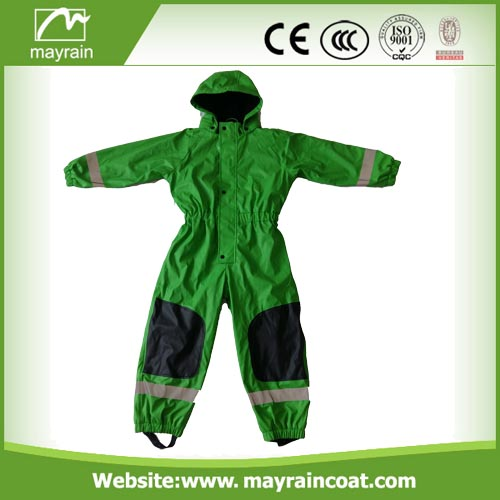 Best Seller Of Kids Rainsuit