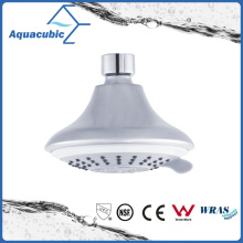 Hot Sell 3 Functions ABS Chromed Bathroom Shower, Head Shower