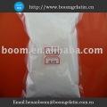 DE10-15 malto dextrine
