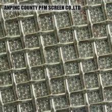 Filtro de malla de alambre sinterizado multicapa de 20 micras