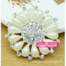 custom made hot sale fashion brooches