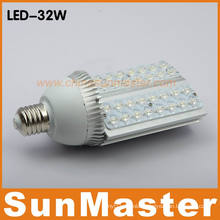 CE and RoHS Approbate 32W LED Street Light Bulb (SLD12-32W)