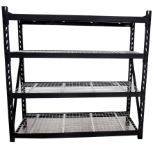 Warehouse Storage Industrial Racking