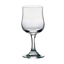 120ml Lead-Free Crystal Wine Glass Goblet